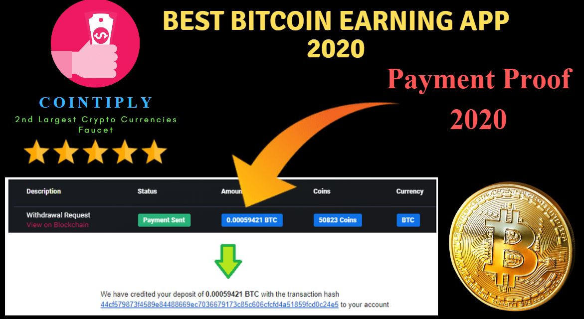 how to earn fast in cointiply