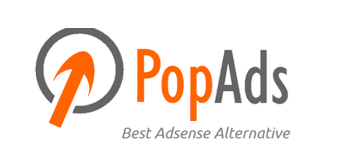 Top 5 Pop Under Ad Networks 2020