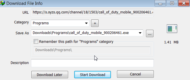 How to Play Call of Duty Mobile on Pc using Emulator