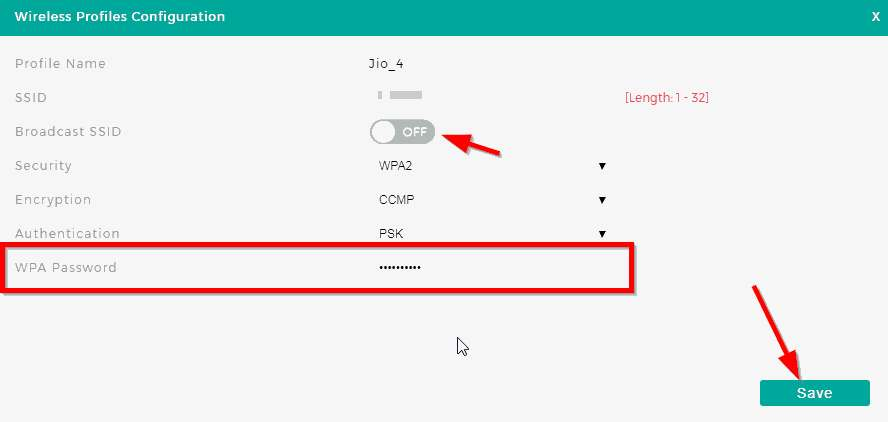 How to Configure Jio Fiber Router? | Reliance Jio Fiber Router JCO4032 Settings [ Updated ]