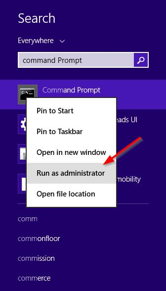 you have been signed in with a temporary profile windows 10 fix