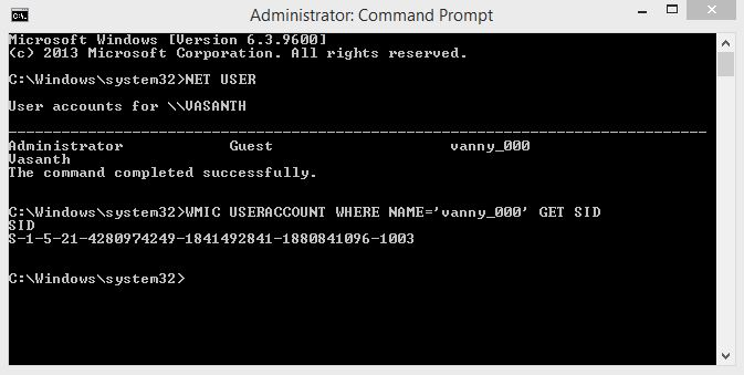 """How to Fix """"You've been Signed in with a Temporary Profile Error"""" in Windows"""