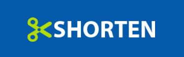 5 Best Url Shortener Websites to Earn Money
