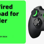 Best Wired Gamepad for PC Under ₹2000 in India