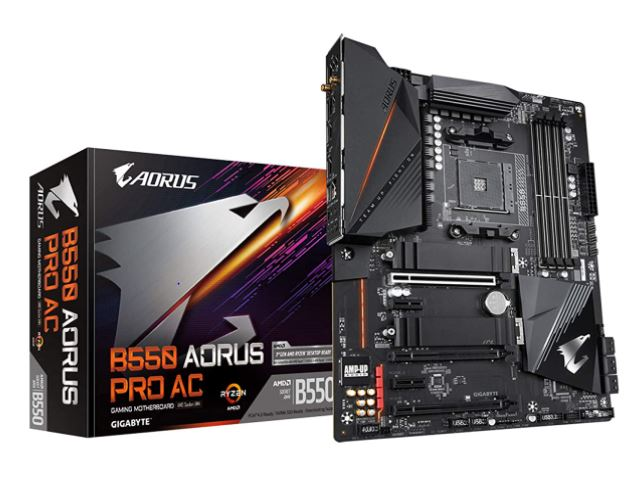 Best Gaming PC Build Under ₹60000 in India