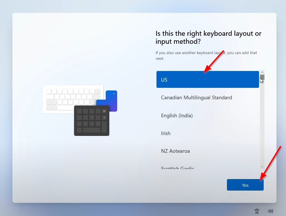 How to Download & Install Windows 11 (Build 21996.1 Consumer Edition) Leaked Version Easily?