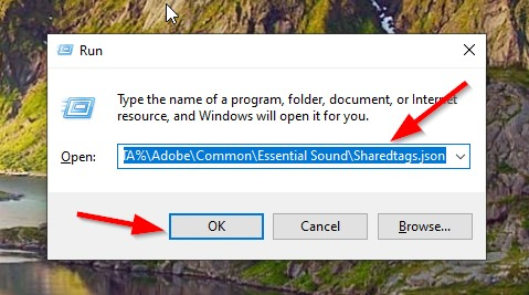 How to Fix Loading ImporterQuicktime.prm in Adobe Media Encoder?