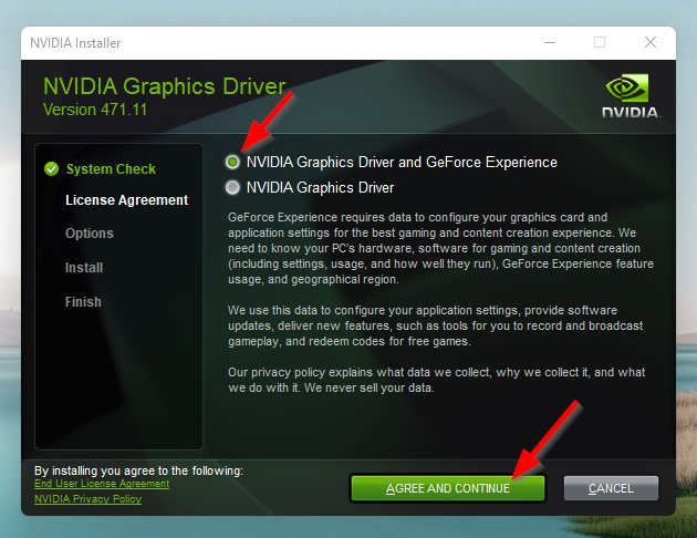 How to Fix 3D Video Controller Driver Missing/Not found/Not Installed in Windows 7,8,10&11?