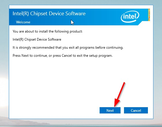 """How to Fix """"SMBus Controller Not Recognized by Windows"""" Error in Windows 7, 8,8.1,10 &11?"""