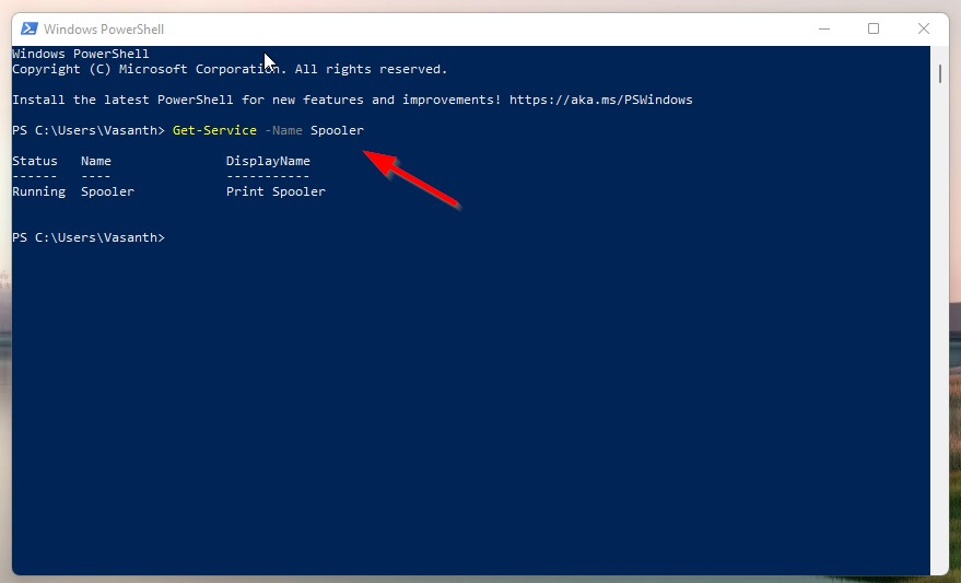 How to Protect Your PC from Windows Print Spooler PrintNightmare Vulnerability?